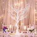arbre-centre-de-table-mariage-pampille