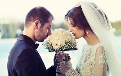 Faire appel à un wedding planner pour une organisation réussie