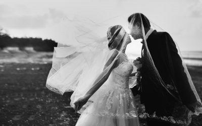 Une application pour aider les organisateurs de mariage, une belle astuce