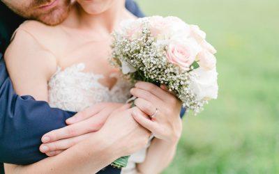 Le Mariage, le jour le plus important.